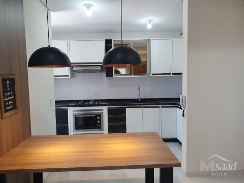<strong>Apartamento para alugar em Estrela</strong>