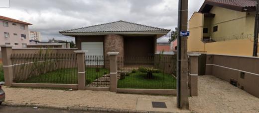 Foto Imóvel - Casa Padrão Para Locação