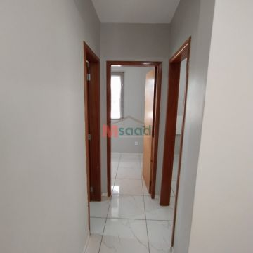 <strong>Residencial Solar Uvaranas Bloco 1</strong>