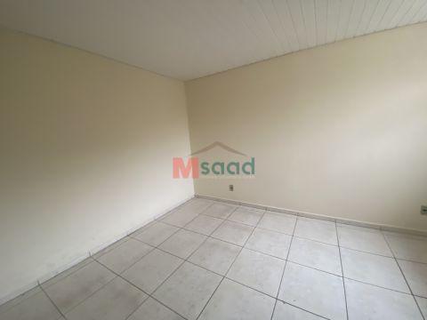 <strong>Apartamento Padrão</strong><small>(1 dormitório)</small>