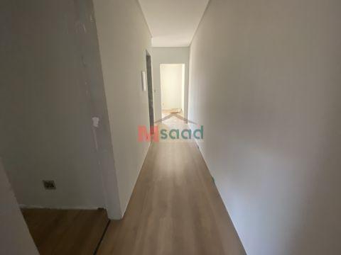 <strong>Sobrado Conjugado</strong><small>(3 dormitórios sendo 1 suíte)</small>
