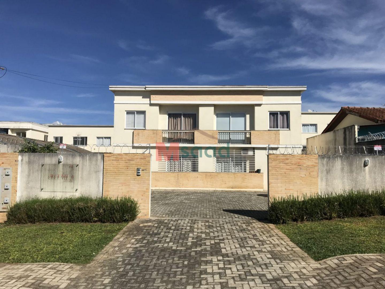<strong>Edifício Dolce Vitta</strong>