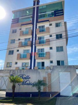 <strong>Apartamento Edifício Belle Maison</strong>