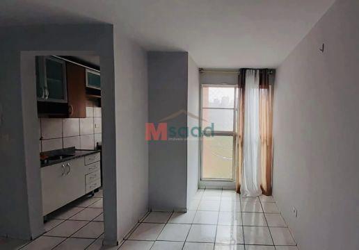 Apartamento em Estrela
