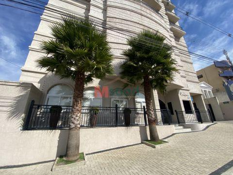 <strong>Magnífico apartamento Ed. Renaissance</strong>