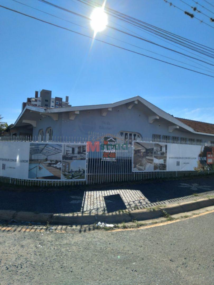 <strong>Casa Comercial</strong>