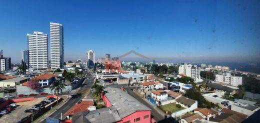 <strong>Edifício Monterrey Palace</strong>