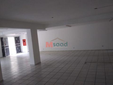 <strong>Edifício Acapulco</strong>