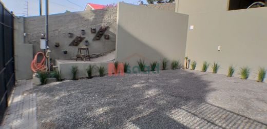 <strong>Casa na Rua Afonso Celso</strong>