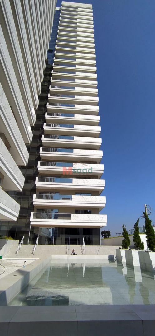 <strong>Palazzo Maisini</strong>