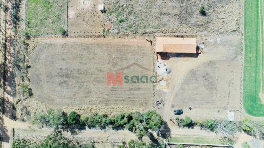 <strong>Terreno Rural</strong> ()