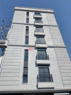 <strong>Apartamento Ed Le Raffine</strong>