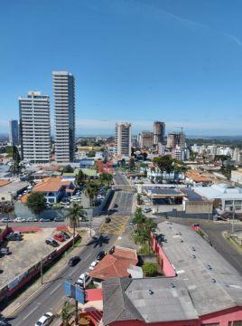 <strong>Cobertura Ed. Monterrey</strong>