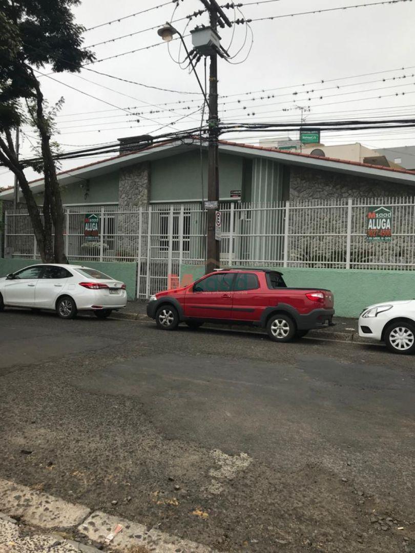 <strong>Casa Comer Padrão</strong>