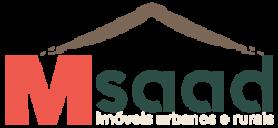 Logo Msaad Imóveis