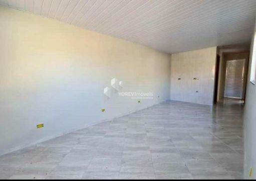 Casa 2q - Jardim Itapoá/ Contorno