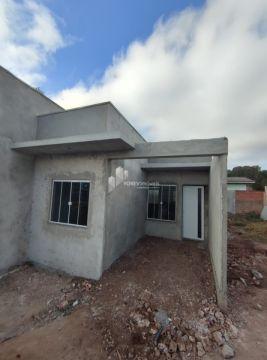 Casa 2q - Santa Lúcia / Jardim Carvalho