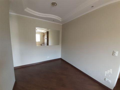 Apartamento à Venda Em Vila Estrela