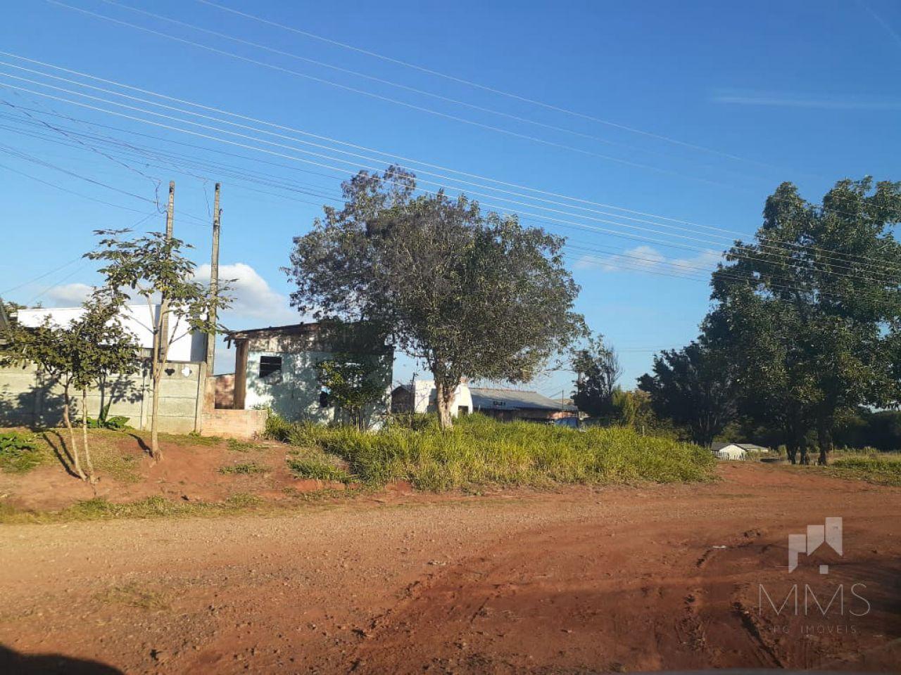 Terreno à Venda Em Portal Do Norte