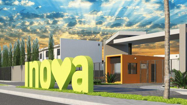 Condomínio Inova