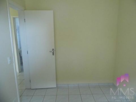 Apartamento à Venda Na Vila Estrela