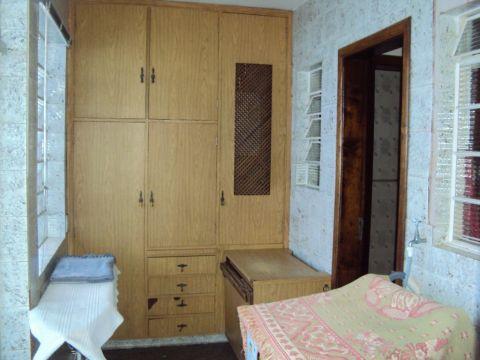 <strong>Casa em Ponta Grossa, Estrela</strong>