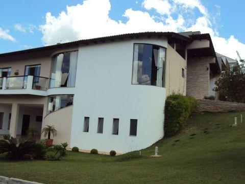 <strong>Excelente casa em condominio</strong>