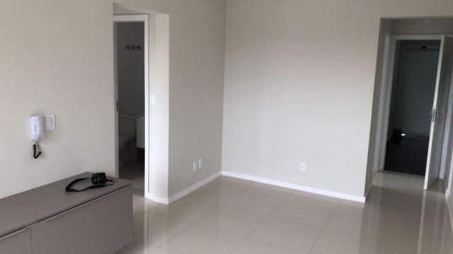 <strong>Excelente Apartamento - Ed. Rio Mackenzie</strong>