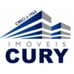 Logo Imobiliária