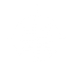 Logo Oriente Imóveis