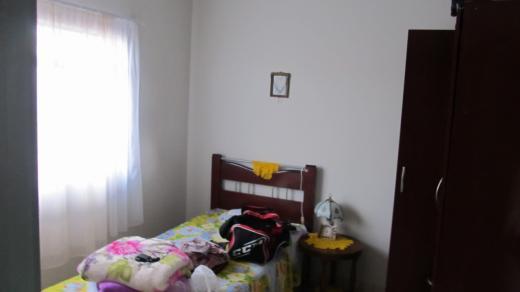 Casa Em Alvenaria Com 119,25 M2