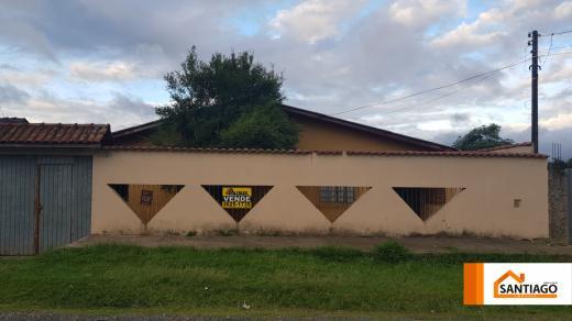 Foto Imóvel - Casa Próximo Ao Centro