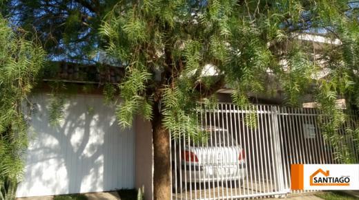 <strong>Sobrado 3 Quartos Vila Liane</strong>