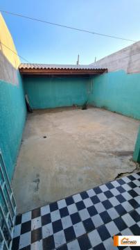 Casa em Jardim Carvalho