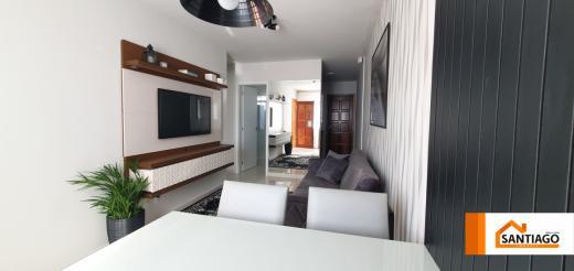 Bella Vita Residencial