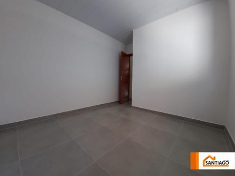 Residencia   Santa Paula