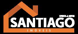 Logo Imóveis Santiago