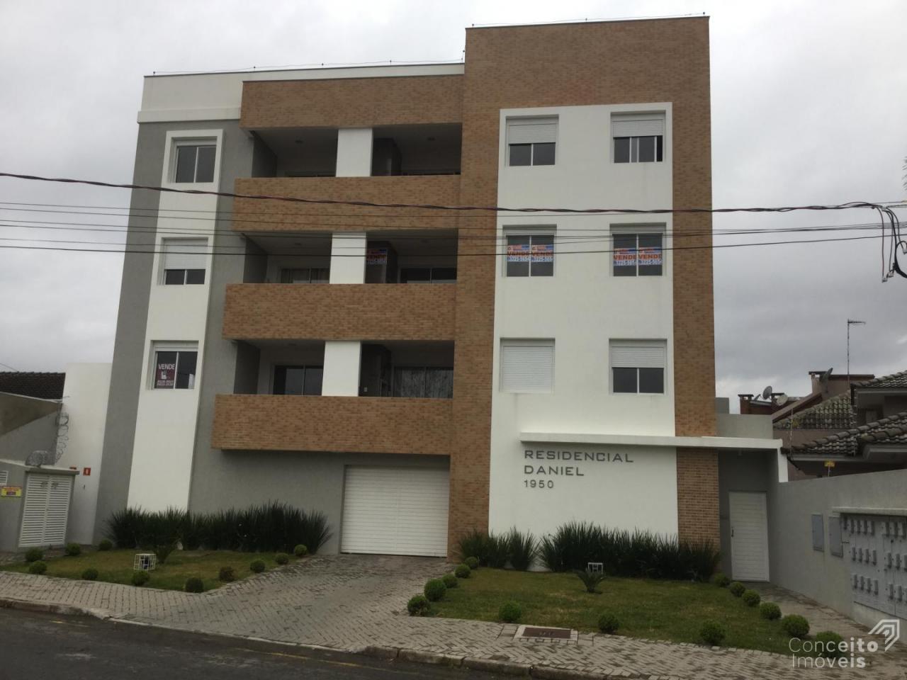 Edificio Daniel
