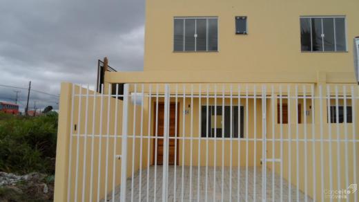 Residencial Manoah