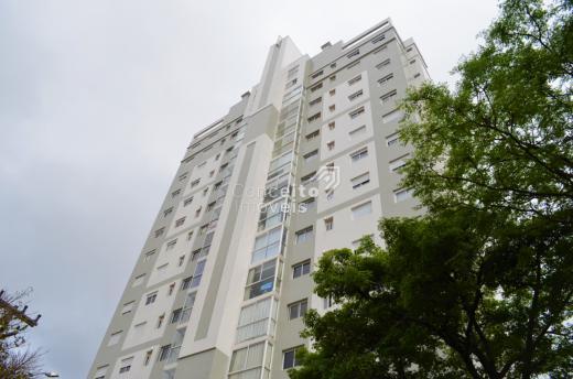 Foto Imóvel - Edifício Floratta Do Sol