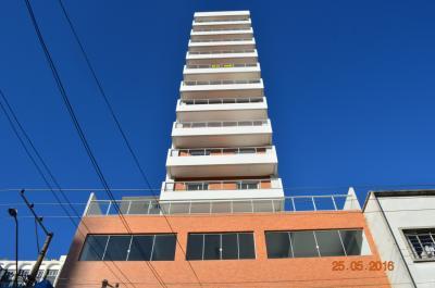 Edifício La Maison