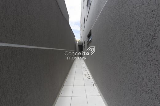Edifício Casemiro