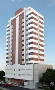 Edifício Rio Sena