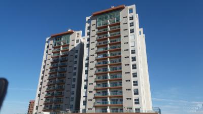 Edifício Torres Cezzanne