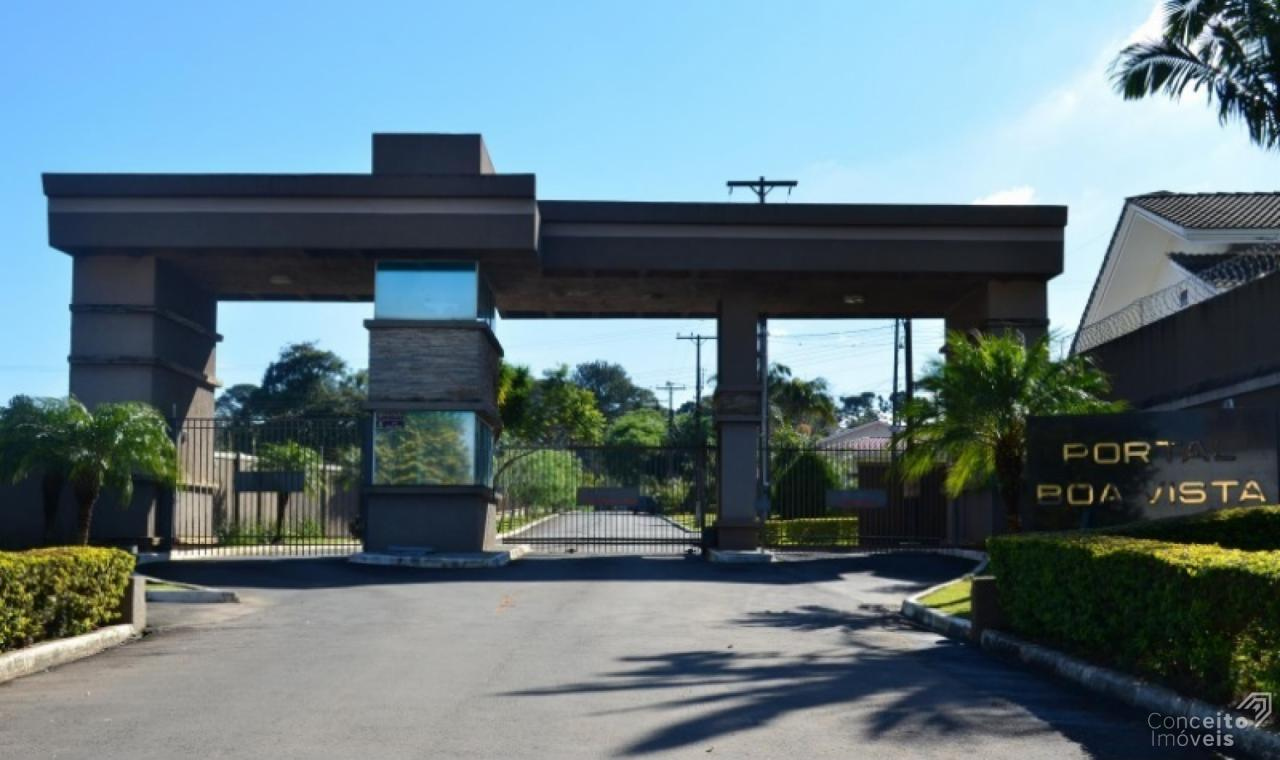 Portal Boa Vista