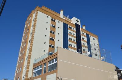 Foto Imóvel - Edifício Premiere Residence