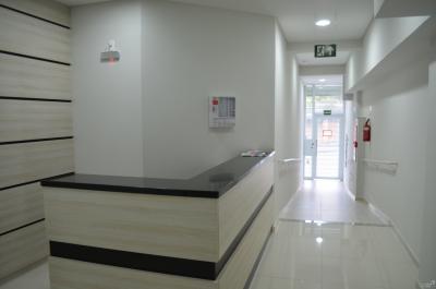 Edifício Olímpia