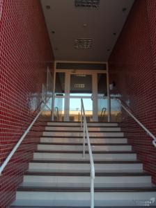 Edifício Residencial Imperador Meschke