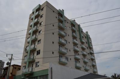 Foto Imóvel - Edifício Olímpia