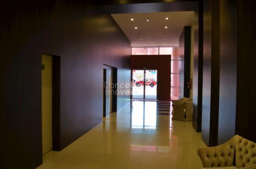 Oportunidade - Edifício Torres Cezanne
